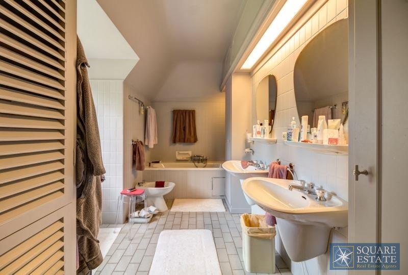 Foto 20 : Villa te 1780 Wemmel (België) - Prijs € 1.090.000