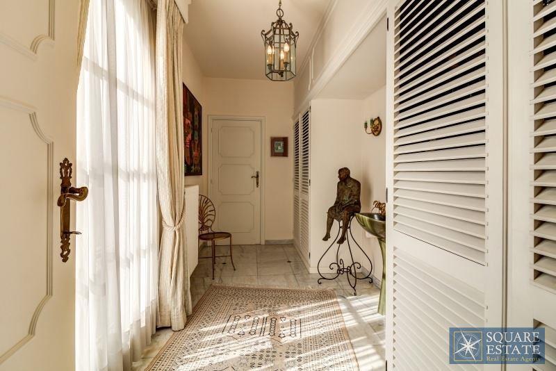 Foto 21 : Villa te 1780 Wemmel (België) - Prijs € 1.090.000