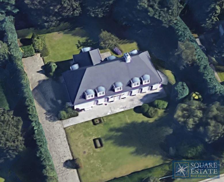 Foto 25 : Villa te 1780 Wemmel (België) - Prijs € 1.090.000