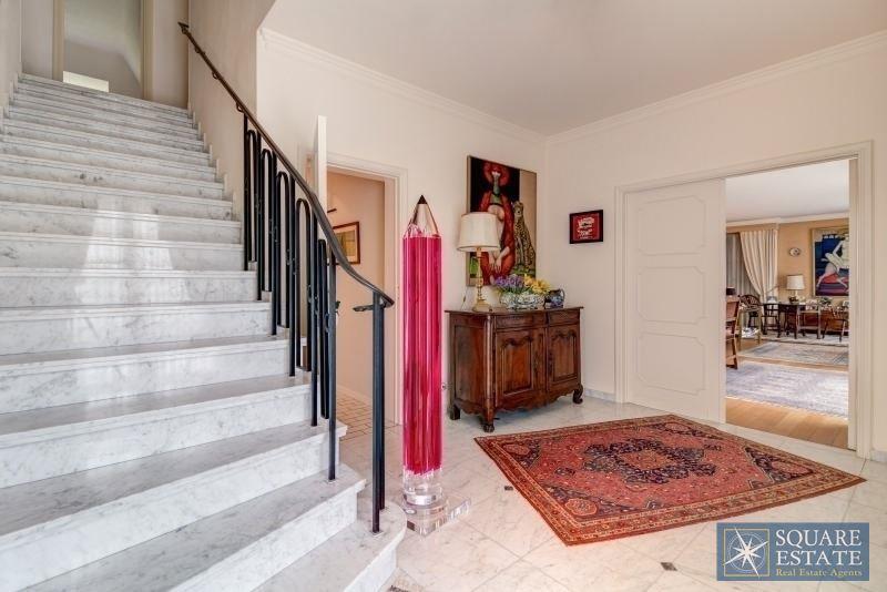 Foto 3 : Villa te 1780 Wemmel (België) - Prijs € 1.090.000