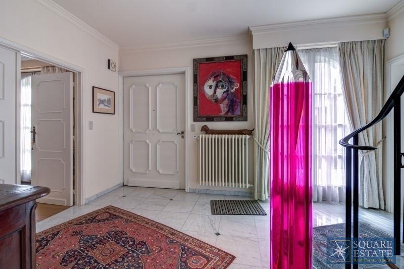 Foto 4 : Villa te 1780 Wemmel (België) - Prijs € 1.090.000