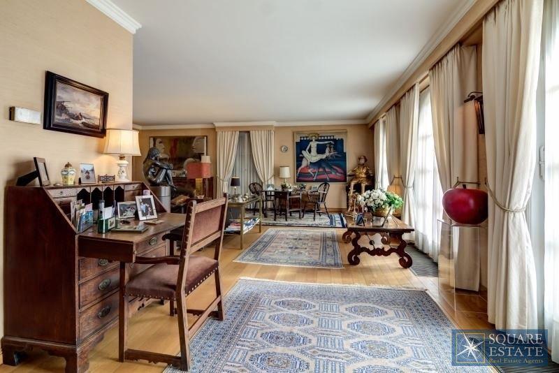 Foto 5 : Villa te 1780 Wemmel (België) - Prijs € 1.090.000