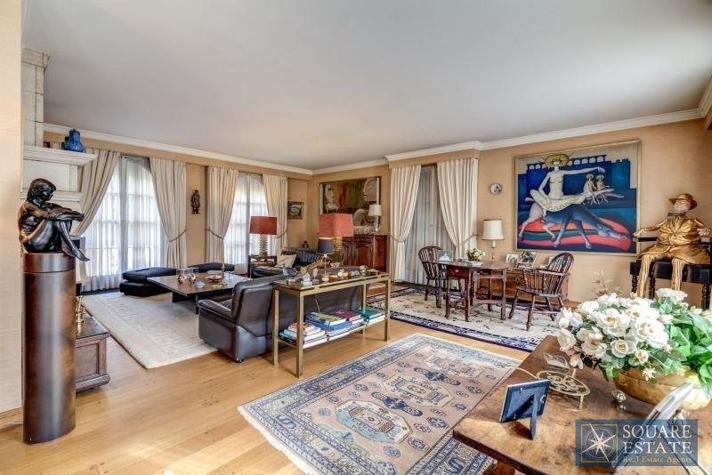 Foto 6 : Villa te 1780 Wemmel (België) - Prijs € 1.090.000