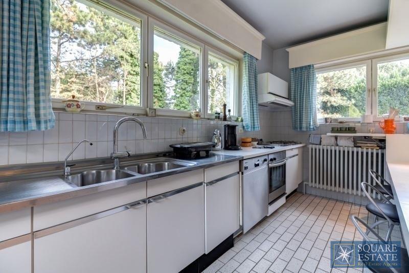 Foto 12 : Villa te 1780 Wemmel (België) - Prijs € 1.090.000