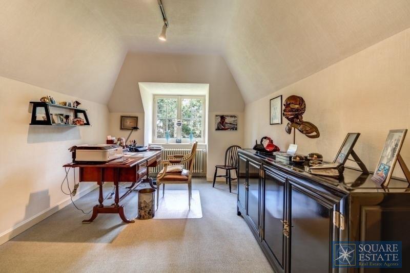 Foto 13 : Villa te 1780 Wemmel (België) - Prijs € 1.090.000