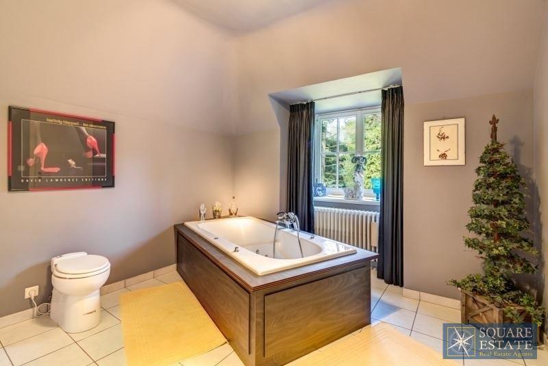 Foto 15 : Villa te 1780 Wemmel (België) - Prijs € 1.090.000