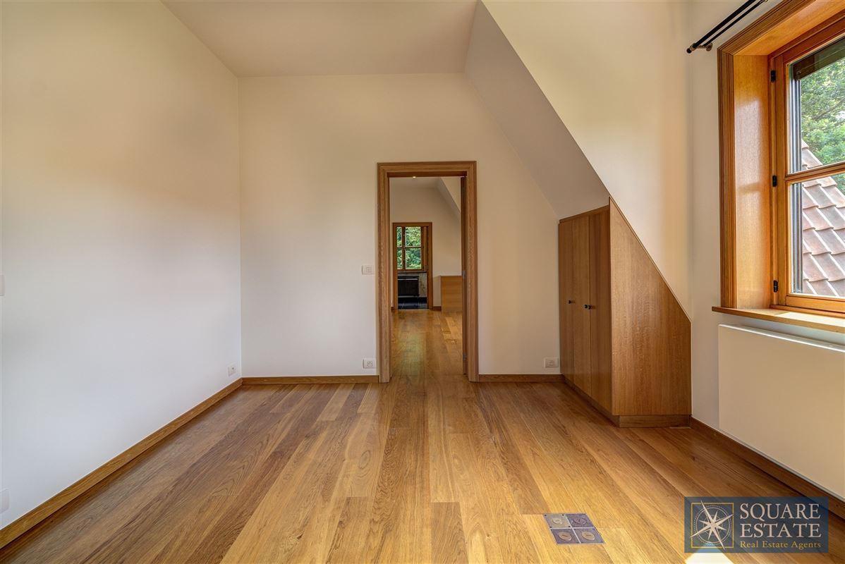 Foto 18 : Villa te 1780 Wemmel (België) - Prijs € 1.250.000