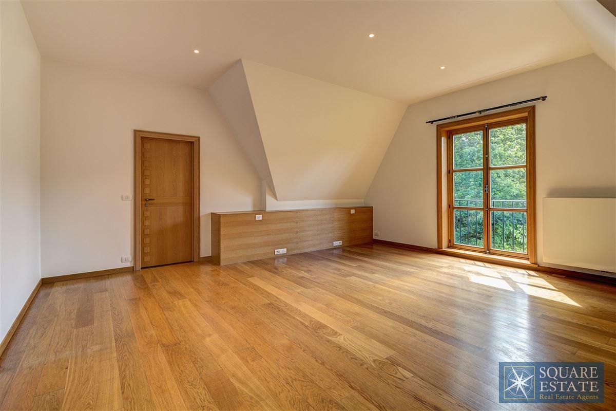 Foto 19 : Villa te 1780 Wemmel (België) - Prijs € 1.250.000