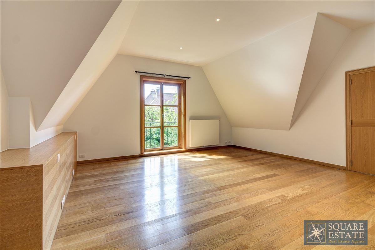 Foto 20 : Villa te 1780 Wemmel (België) - Prijs € 1.250.000
