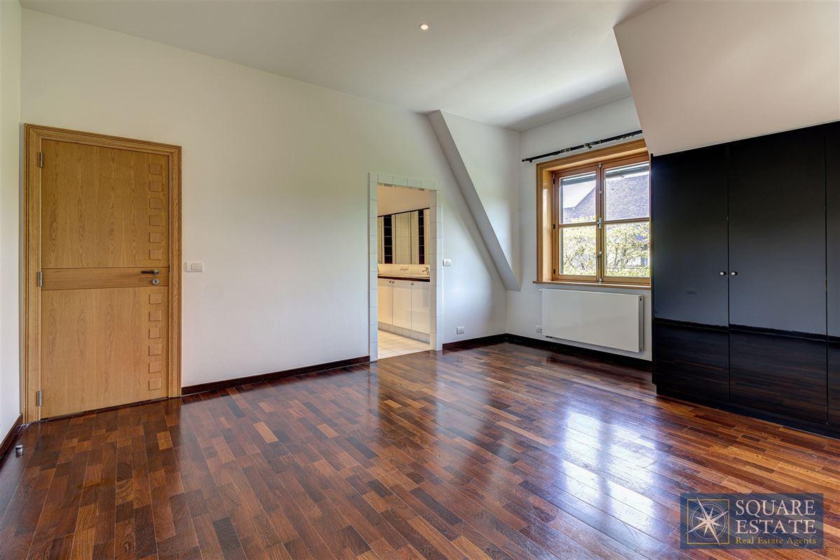 Foto 24 : Villa te 1780 Wemmel (België) - Prijs € 1.250.000