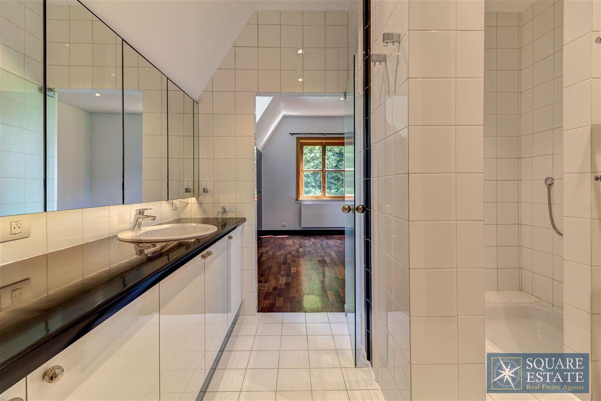 Foto 26 : Villa te 1780 Wemmel (België) - Prijs € 1.250.000