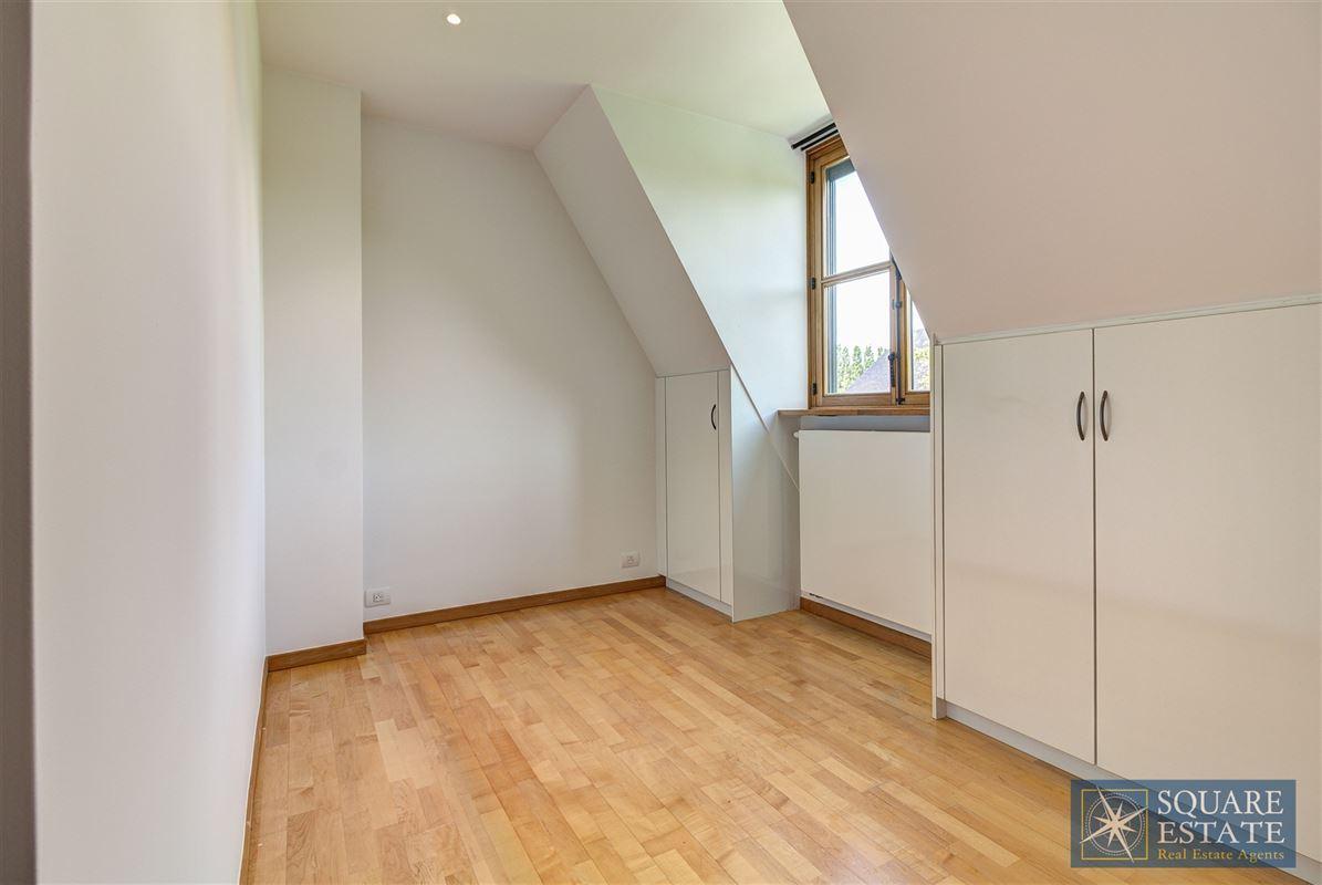 Foto 27 : Villa te 1780 Wemmel (België) - Prijs € 1.250.000