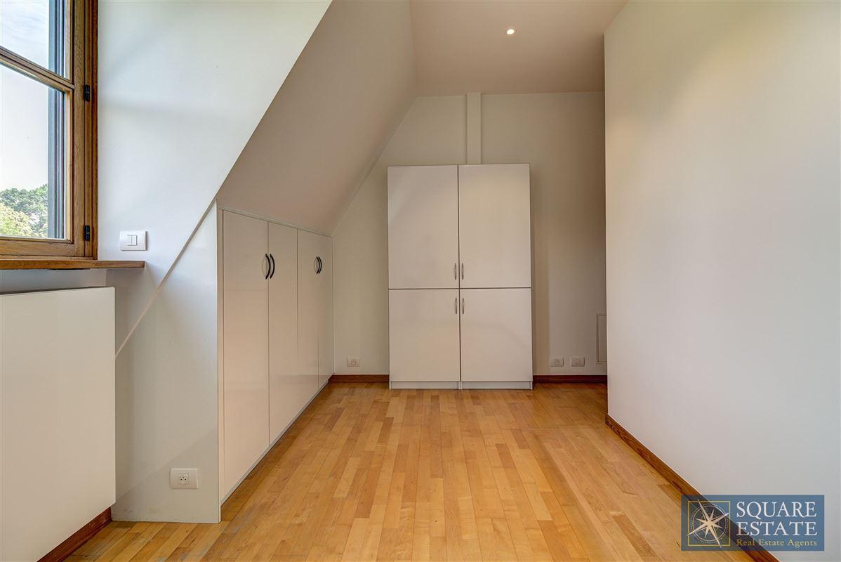Foto 28 : Villa te 1780 Wemmel (België) - Prijs € 1.250.000