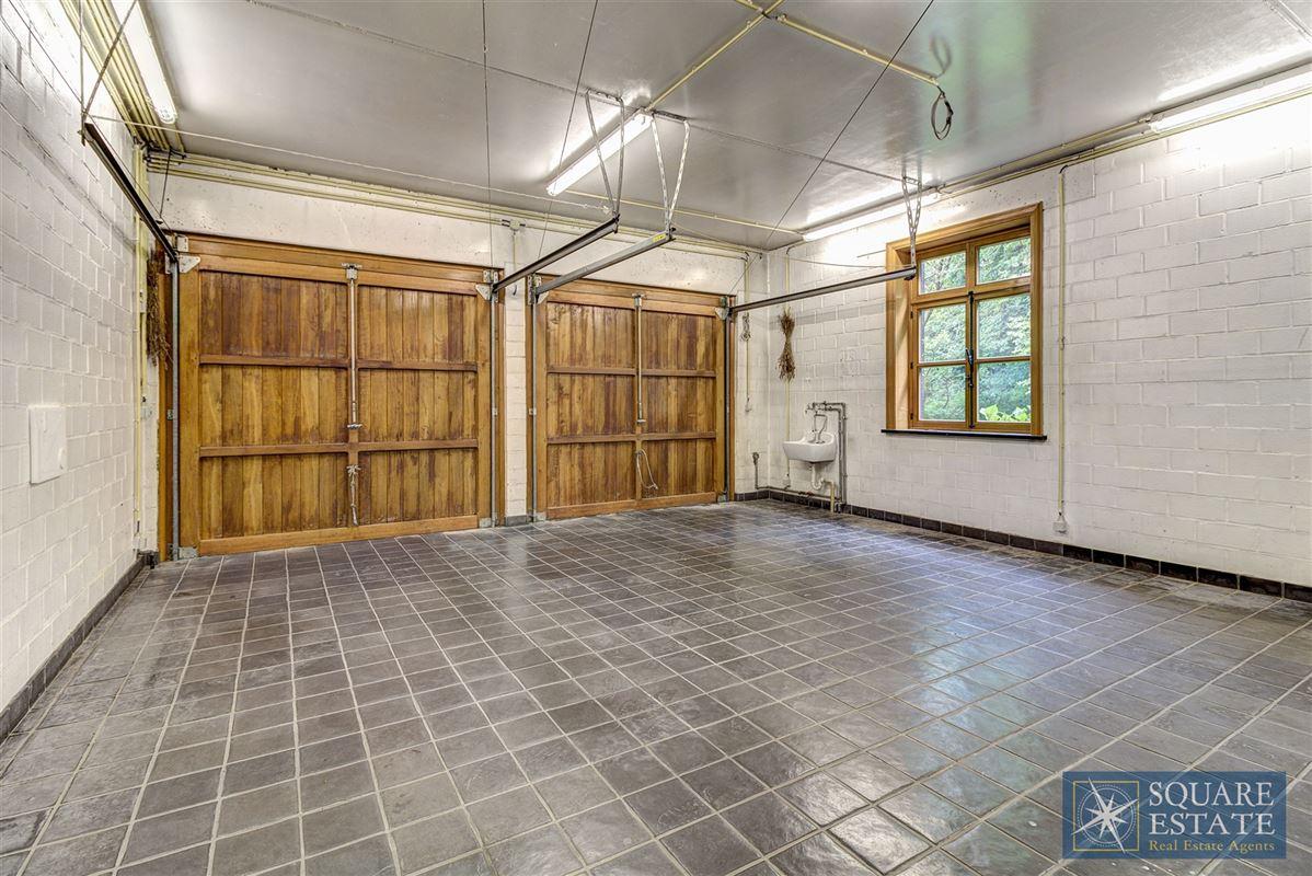 Foto 29 : Villa te 1780 Wemmel (België) - Prijs € 1.250.000