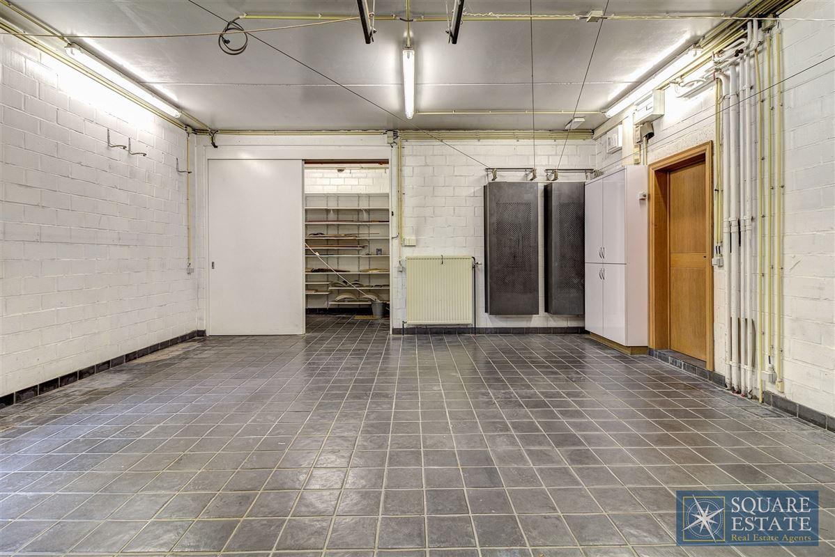 Foto 30 : Villa te 1780 Wemmel (België) - Prijs € 1.250.000