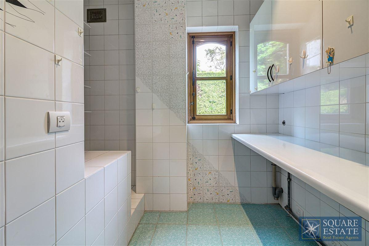Foto 31 : Villa te 1780 Wemmel (België) - Prijs € 1.250.000