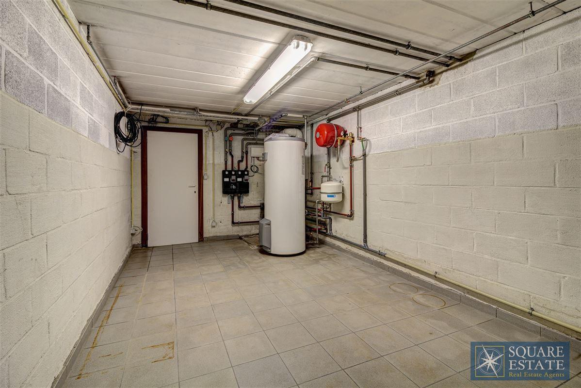 Foto 33 : Villa te 1780 Wemmel (België) - Prijs € 1.250.000