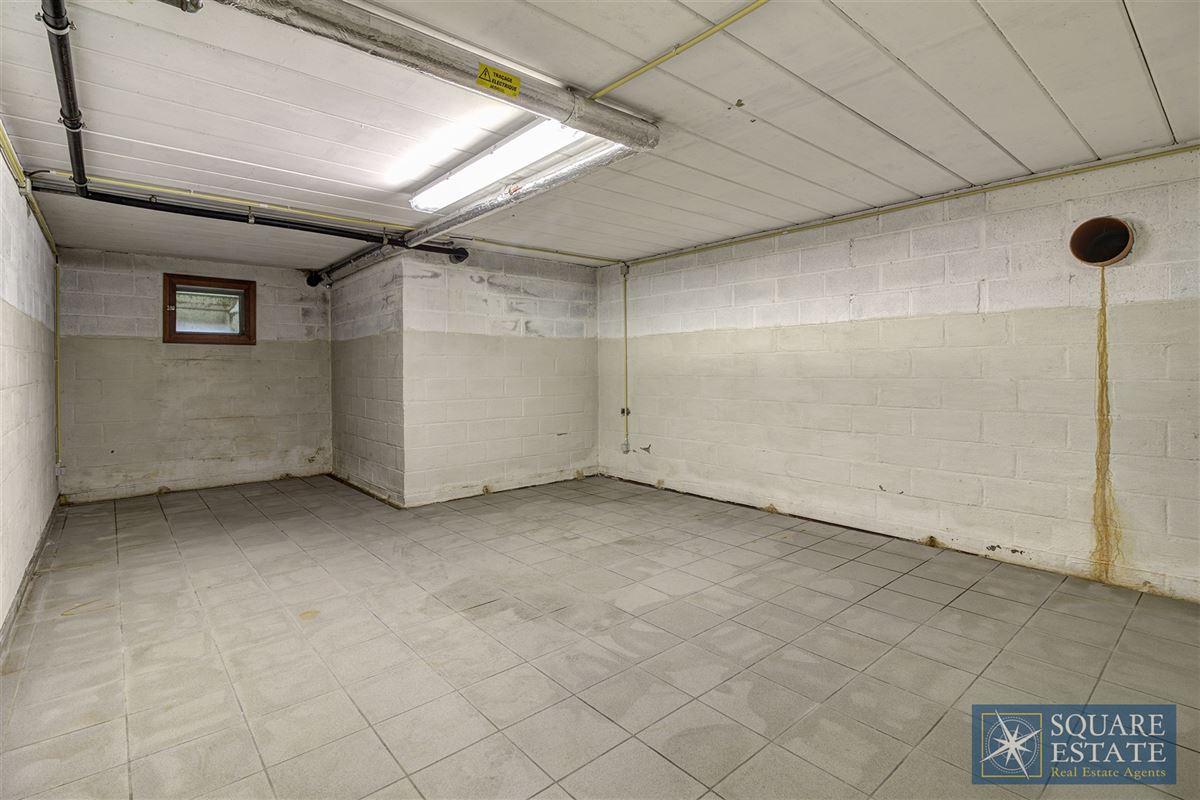 Foto 34 : Villa te 1780 Wemmel (België) - Prijs € 1.250.000