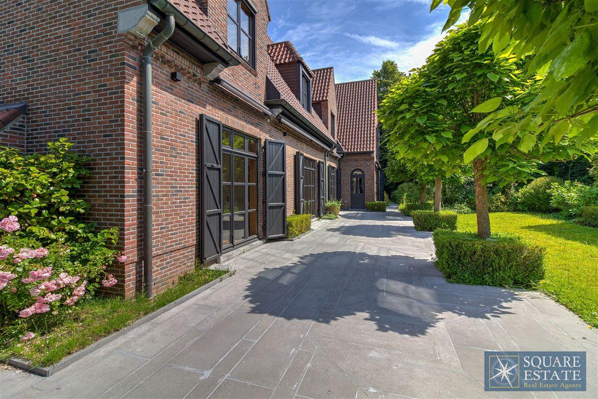 Foto 35 : Villa te 1780 Wemmel (België) - Prijs € 1.250.000