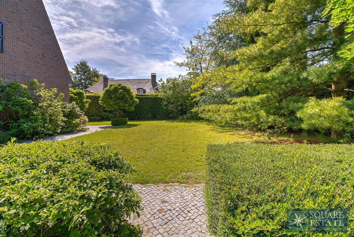 Foto 38 : Villa te 1780 Wemmel (België) - Prijs € 1.250.000