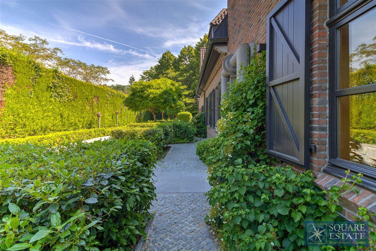 Foto 40 : Villa te 1780 Wemmel (België) - Prijs € 1.250.000