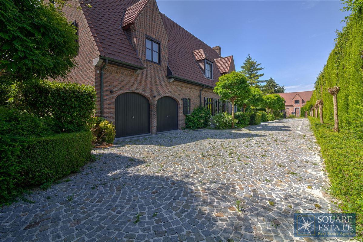 Foto 43 : Villa te 1780 Wemmel (België) - Prijs € 1.250.000