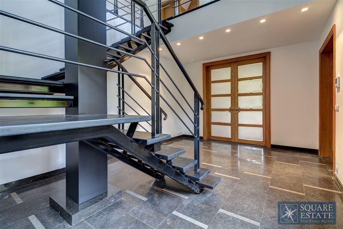 Foto 2 : Villa te 1780 Wemmel (België) - Prijs € 1.250.000