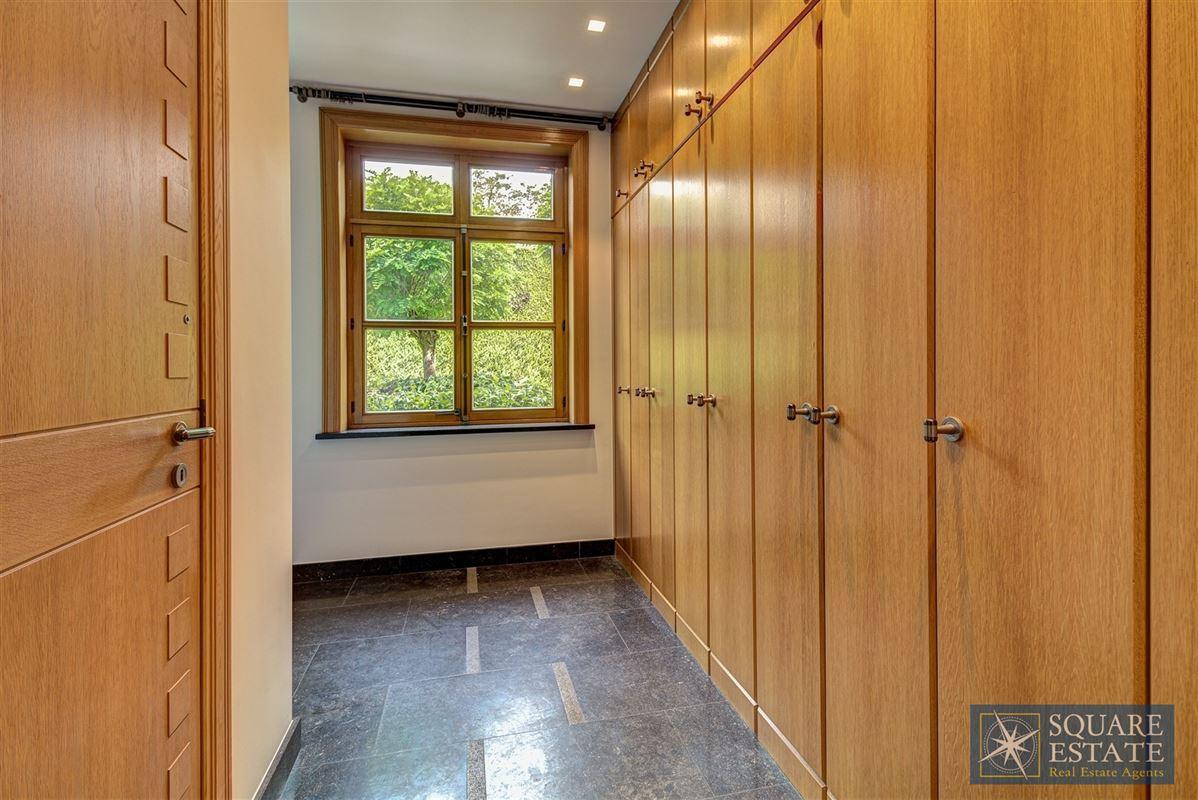Foto 3 : Villa te 1780 Wemmel (België) - Prijs € 1.250.000