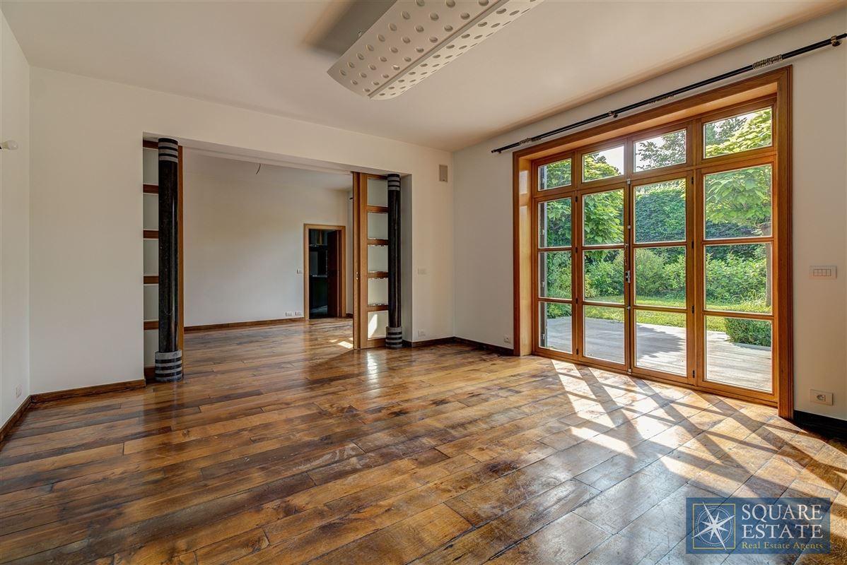 Foto 4 : Villa te 1780 Wemmel (België) - Prijs € 1.250.000