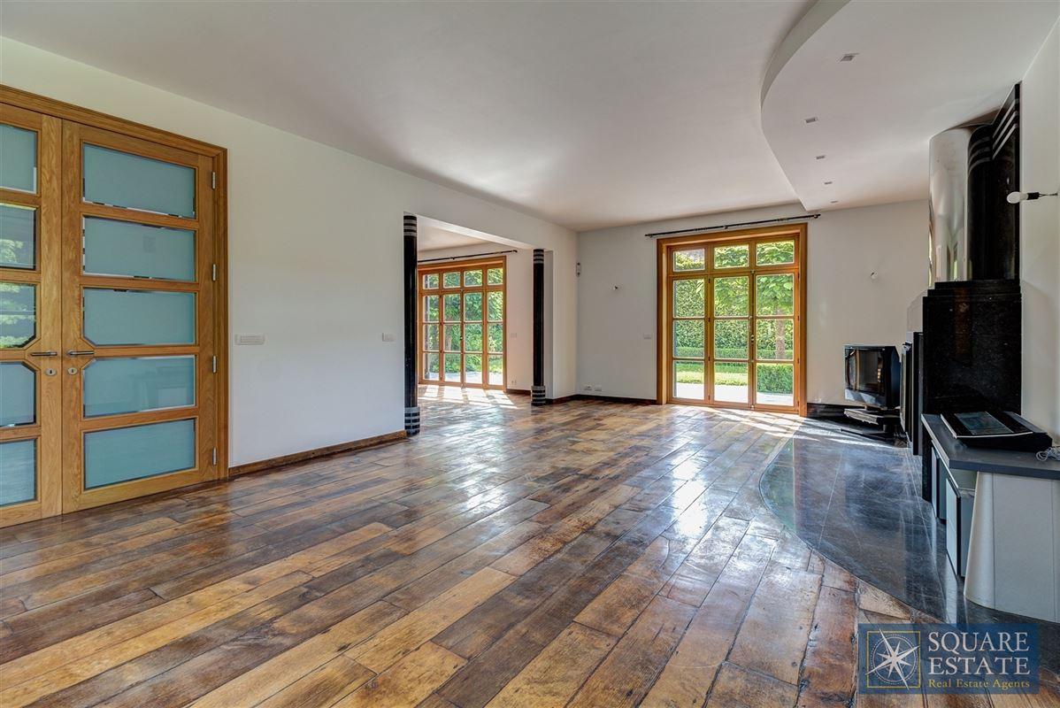 Foto 5 : Villa te 1780 Wemmel (België) - Prijs € 1.250.000