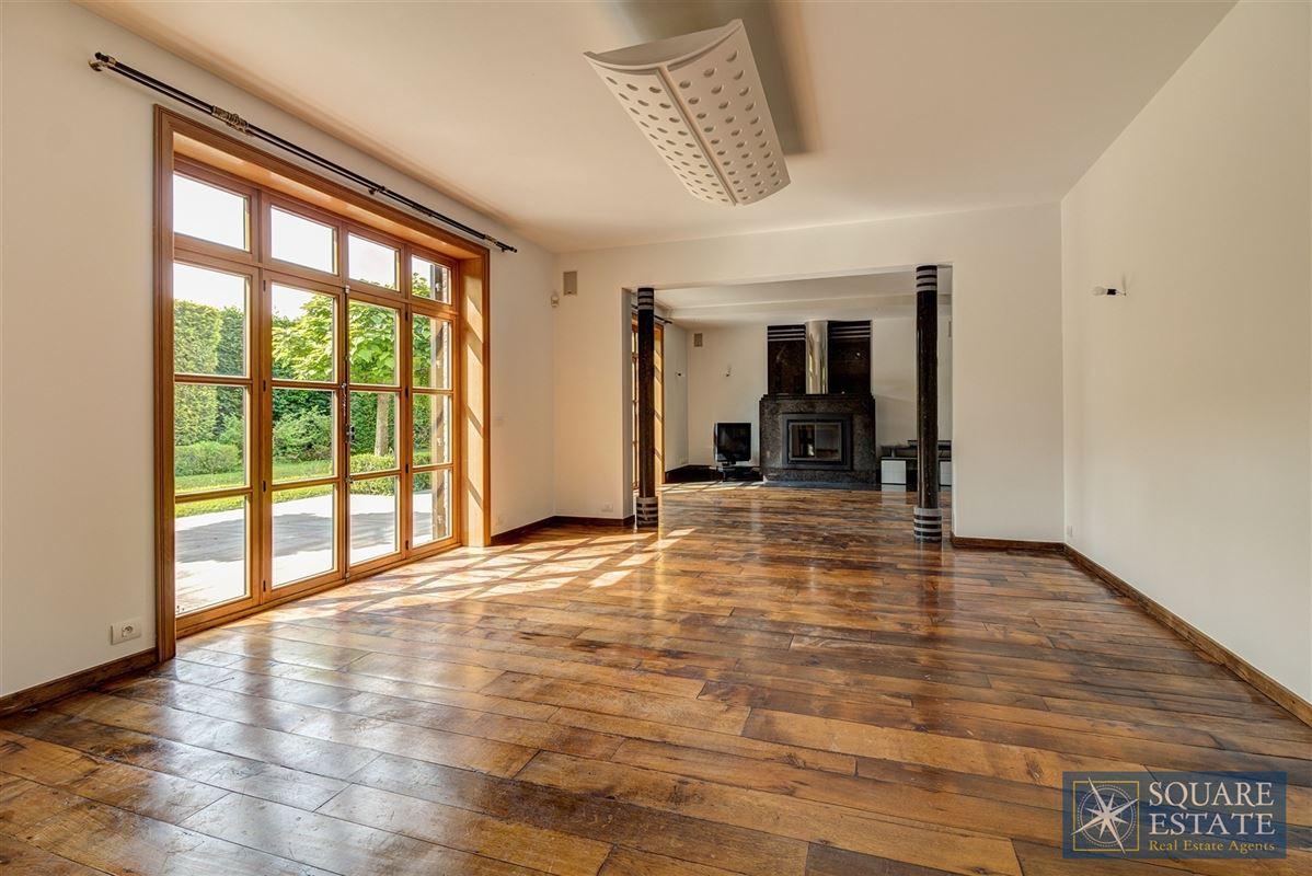 Foto 7 : Villa te 1780 Wemmel (België) - Prijs € 1.250.000