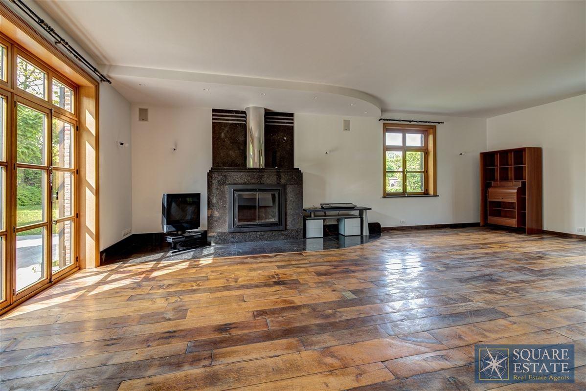Foto 8 : Villa te 1780 Wemmel (België) - Prijs € 1.250.000