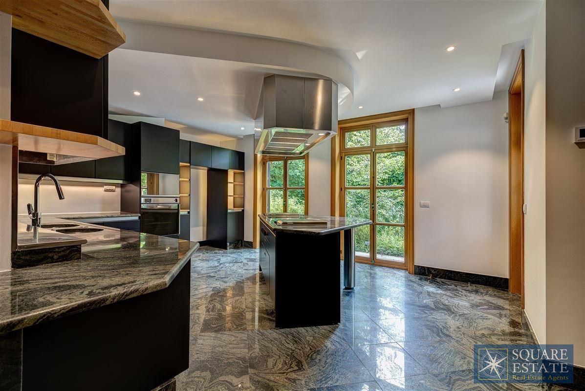 Foto 9 : Villa te 1780 Wemmel (België) - Prijs € 1.250.000