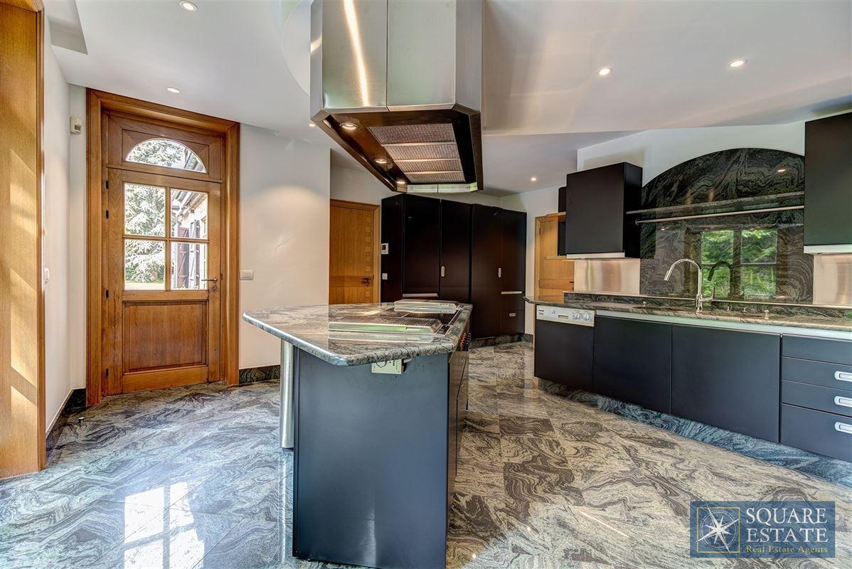 Foto 11 : Villa te 1780 Wemmel (België) - Prijs € 1.250.000