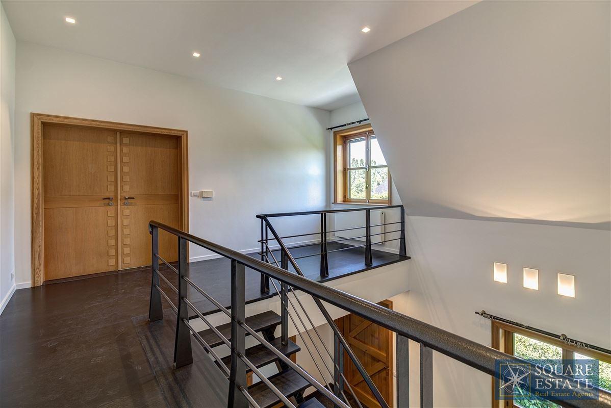 Foto 13 : Villa te 1780 Wemmel (België) - Prijs € 1.250.000