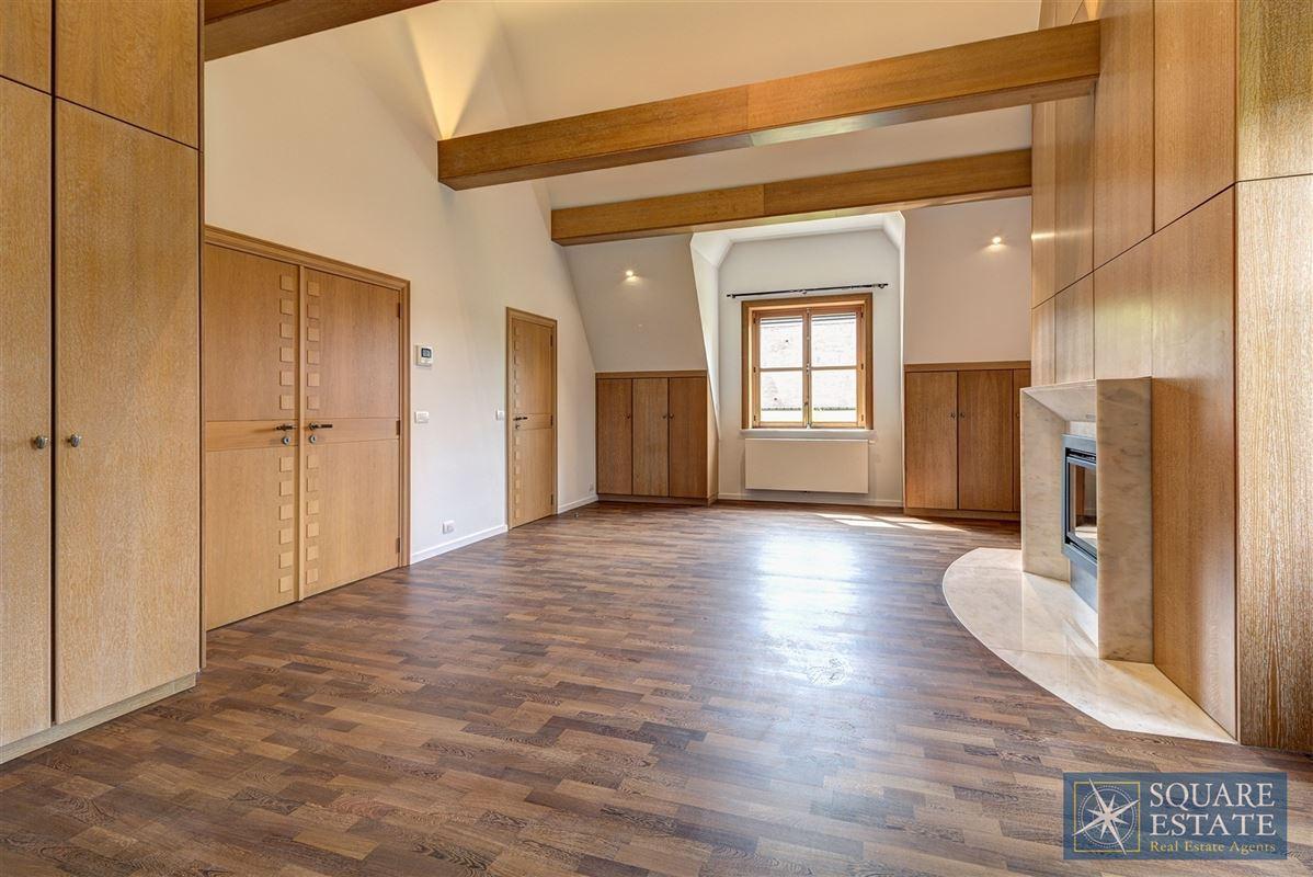 Foto 15 : Villa te 1780 Wemmel (België) - Prijs € 1.250.000