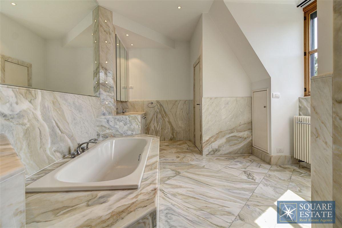 Foto 16 : Villa te 1780 Wemmel (België) - Prijs € 1.250.000