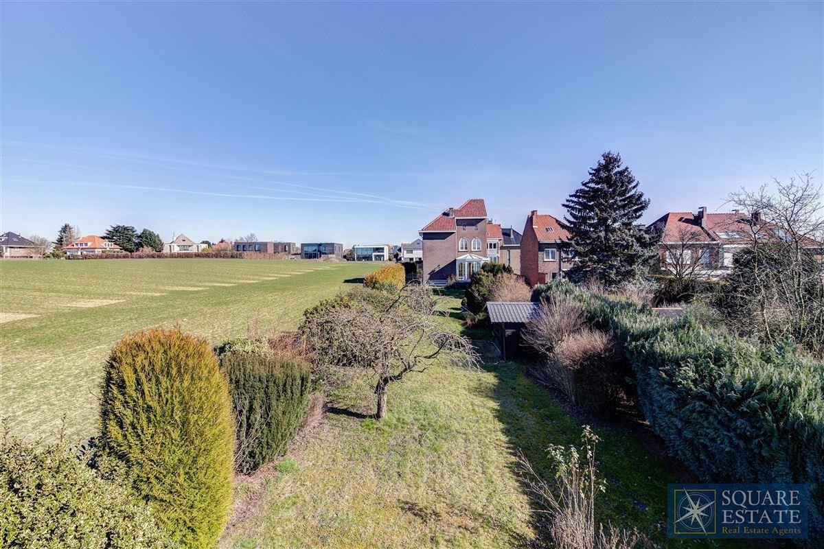 Foto 17 : Huis te 1780 WEMMEL (België) - Prijs € 415.000