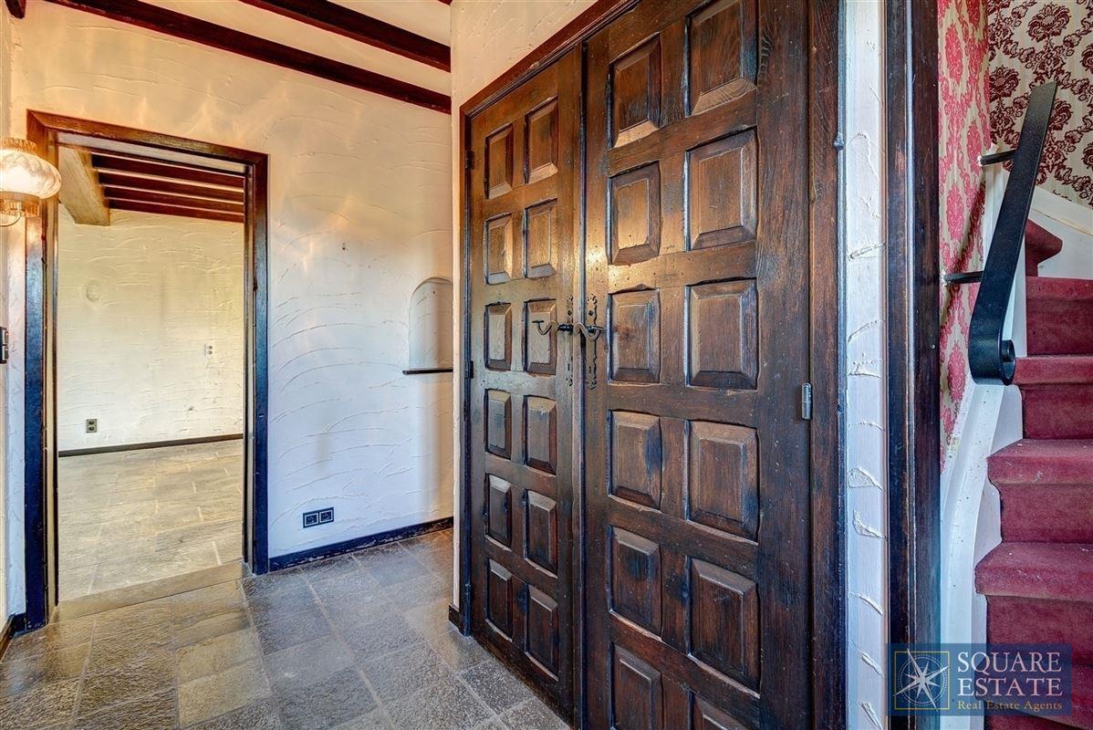 Foto 2 : Huis te 1780 WEMMEL (België) - Prijs € 415.000