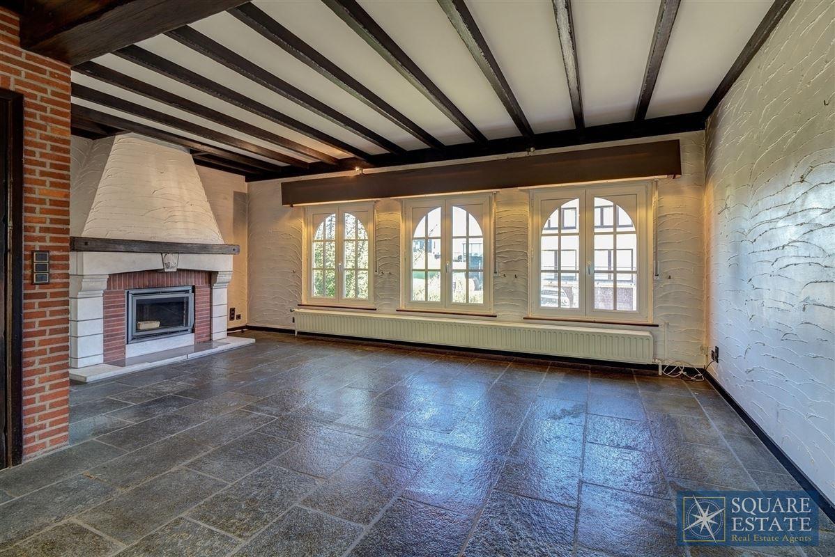 Foto 3 : Huis te 1780 WEMMEL (België) - Prijs € 415.000