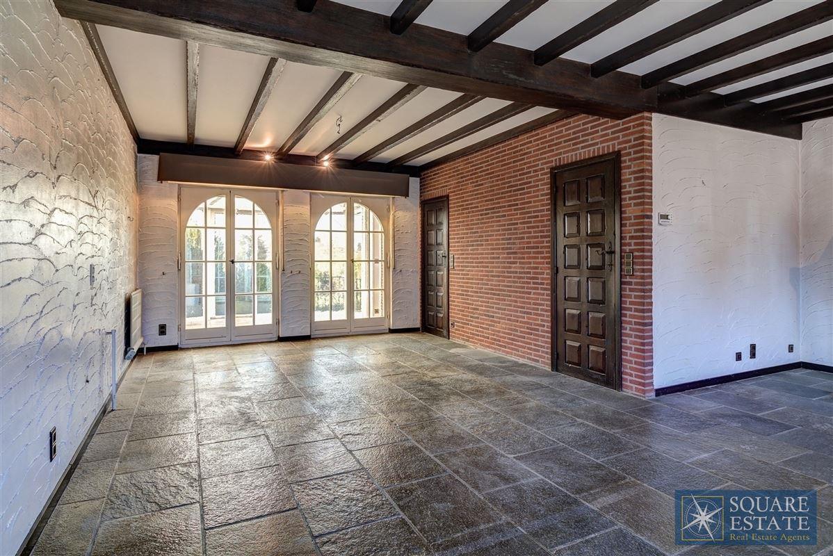 Foto 4 : Huis te 1780 WEMMEL (België) - Prijs € 415.000