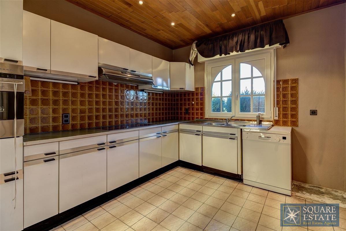Foto 5 : Huis te 1780 WEMMEL (België) - Prijs € 415.000