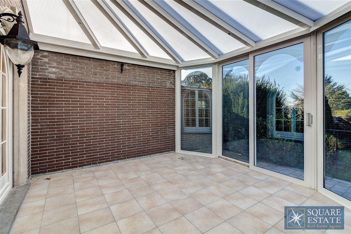 Foto 6 : Huis te 1780 WEMMEL (België) - Prijs € 415.000