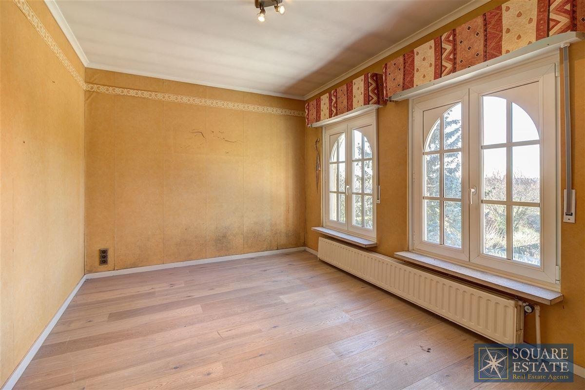 Foto 7 : Huis te 1780 WEMMEL (België) - Prijs € 415.000