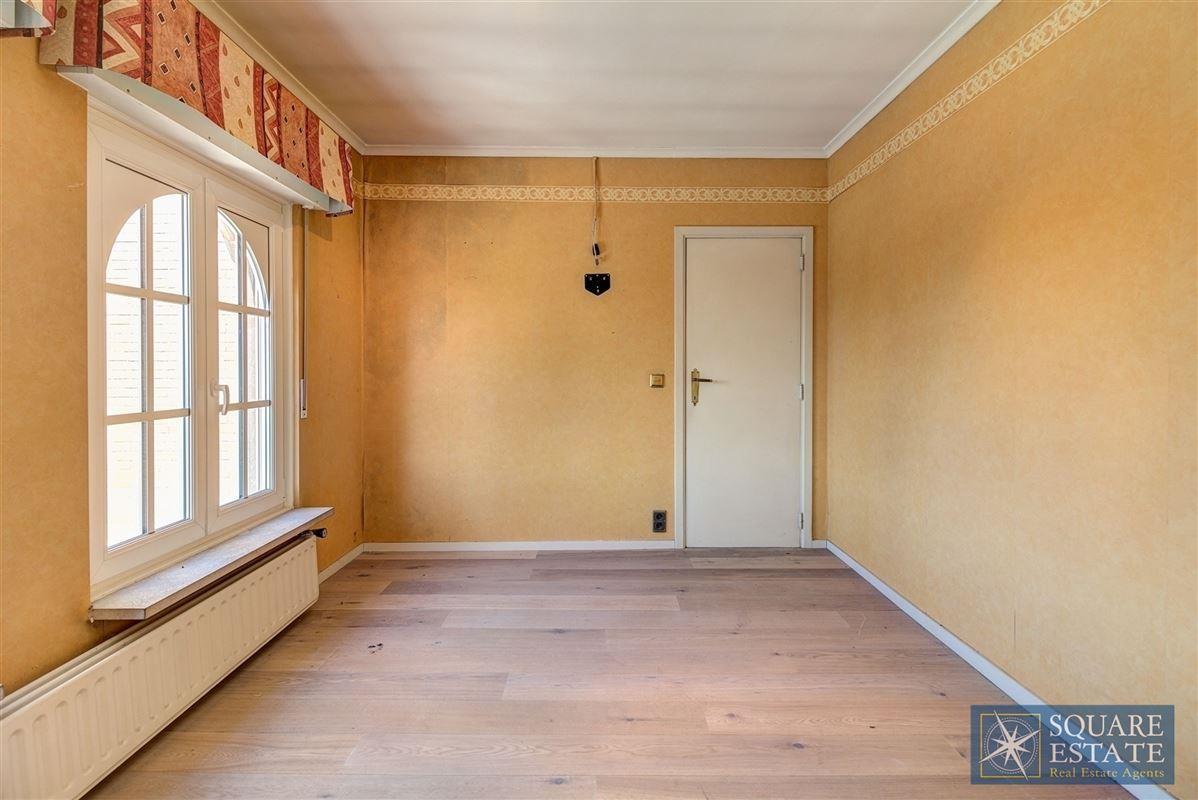 Foto 8 : Huis te 1780 WEMMEL (België) - Prijs € 415.000