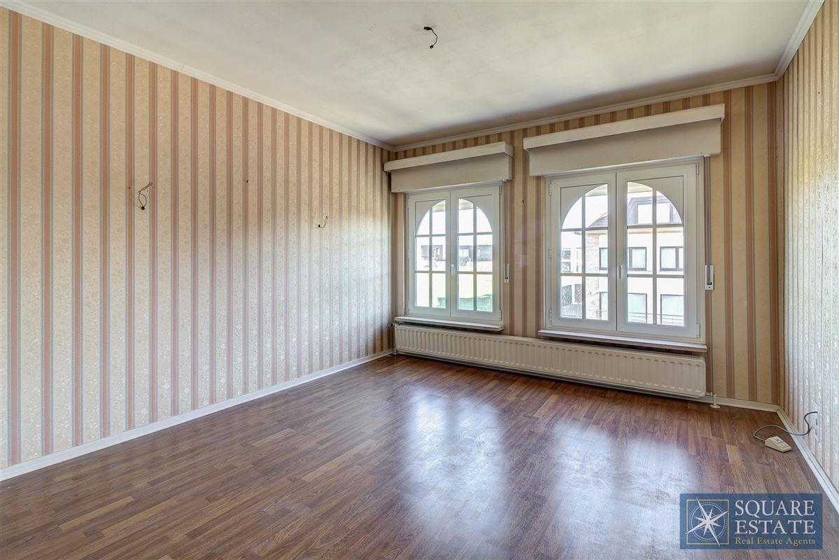 Foto 9 : Huis te 1780 WEMMEL (België) - Prijs € 415.000