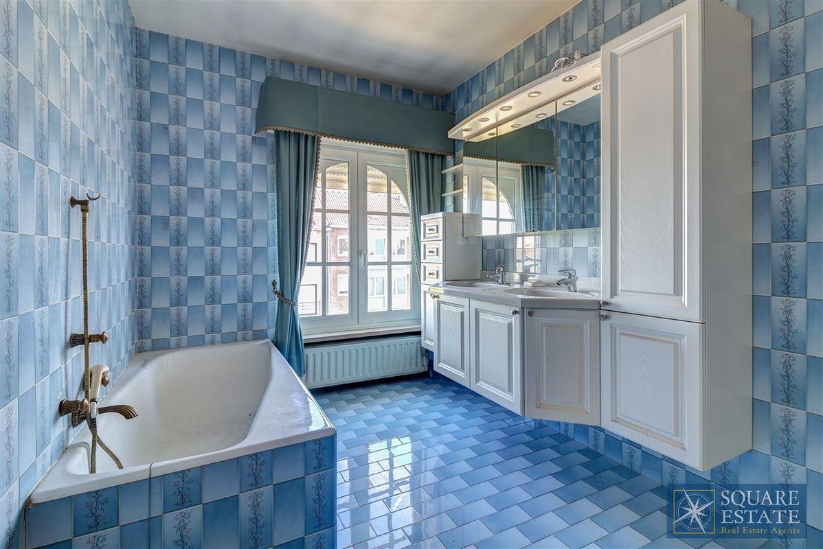 Foto 11 : Huis te 1780 WEMMEL (België) - Prijs € 415.000