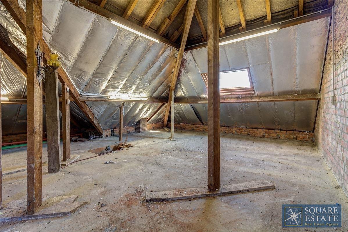 Foto 12 : Huis te 1780 WEMMEL (België) - Prijs € 415.000