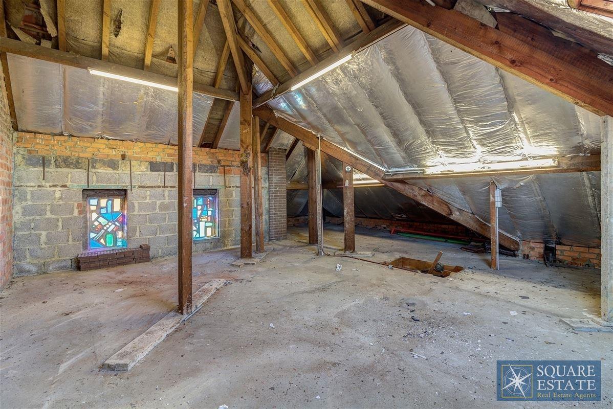 Foto 13 : Huis te 1780 WEMMEL (België) - Prijs € 415.000