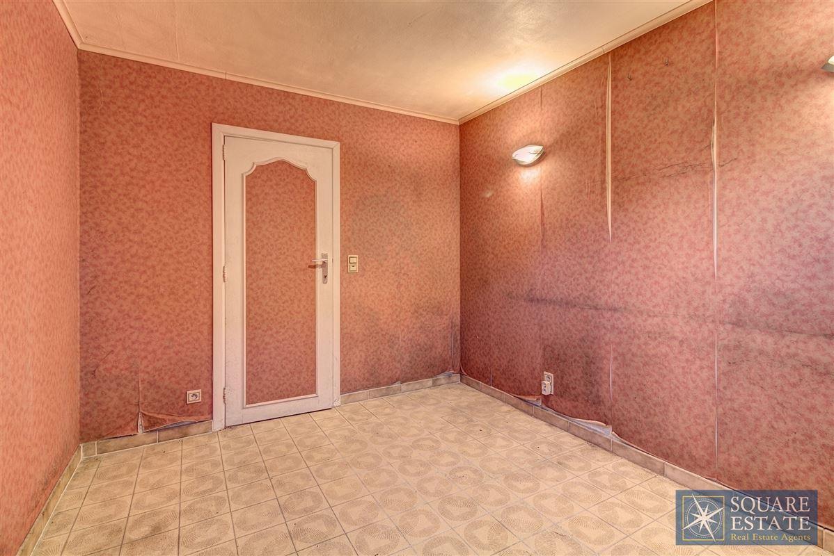 Foto 14 : Huis te 1780 WEMMEL (België) - Prijs € 415.000